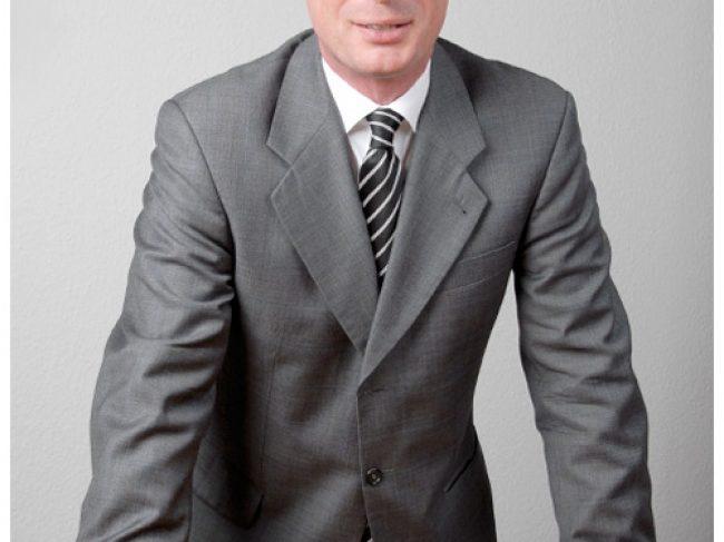 Alexander Dauer