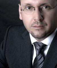 Maximilian Gutmacher