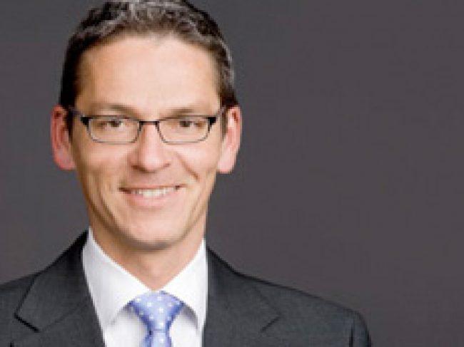 Dr. Alexander Christ