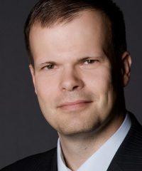 Mathias Melzig