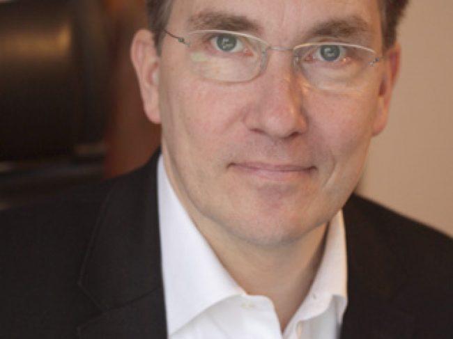 Tobias Gall