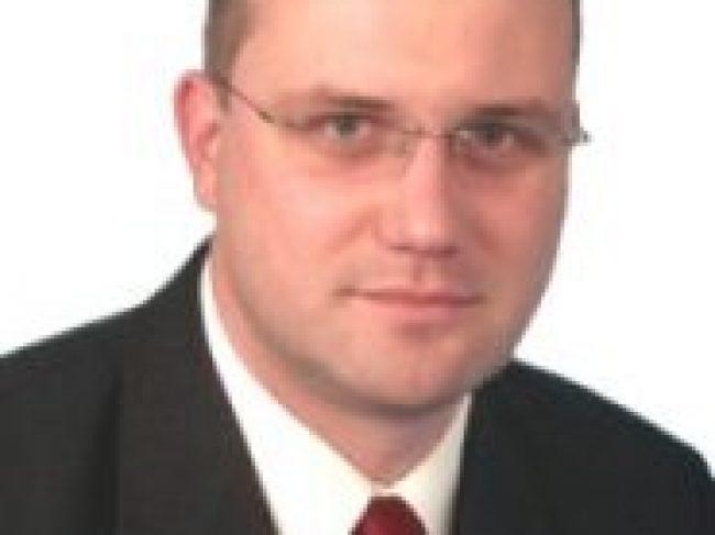 Mirko Glöß