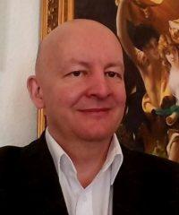 Thomas Noack