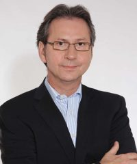 Udo Große