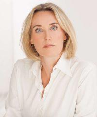 Ulrike Ehrenthal