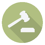 Ordnungswidrigkeitenrecht