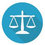 Schadensersatzrecht & Schmerzensgeldrecht