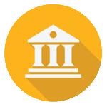 Fachanwaltschaft Steuerrecht