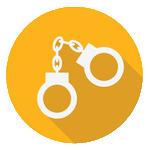 Fachanwaltschaft Strafrecht